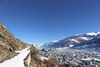 Sion (jplana) Tags: sion suisse swiss neige blanc snow valais