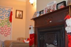DSC_7237 (seustace2003) Tags: baile átha cliath ireland irlanda ierland irlande dublino dublin éire nollaig kerst christmas noel