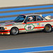 BMW 3.0 CSL - 1973