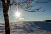 DSC08465_Cesuna_2018-01-02_2_W (InesLFGuerriero) Tags: 2017 2018 asiago cesuna gennaio montagna neve snow sonyrx100m3 rx100m3 landscape veneto italy