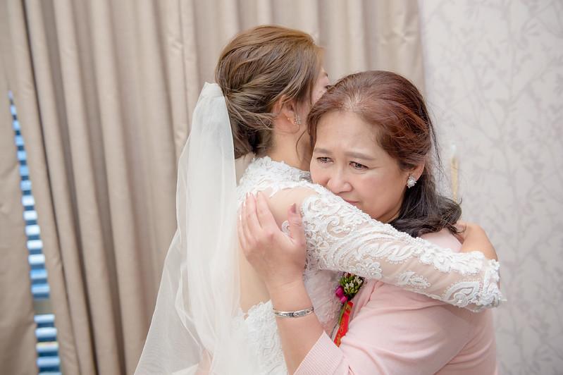 明凱&雅涵Wedding-252