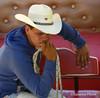 Cowboy Trinidad ©SUZANNE PFISTER (RayPfortner) Tags: cuba trinidad cuban