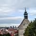 Orthodox Church of St. Nicholas - Bratislava