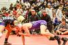 591A7137.jpg (mikehumphrey2006) Tags: 2018wrestlingbozemantournamentnoah 2018 wrestling sports action montana bozeman polson varsity coach pin tournament