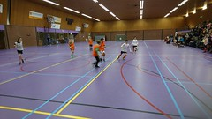 """HBC Voetbal • <a style=""""font-size:0.8em;"""" href=""""http://www.flickr.com/photos/151401055@N04/38698679274/"""" target=""""_blank"""">View on Flickr</a>"""