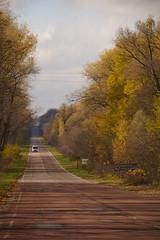 Road to Chernobyl (tarmo888) Tags: sel18200 sonyalpha sonyα nex7 geotaggedphoto geosetter sooc photoimage фотоfoto year2017 special gpscalculator ukraine україна ukrayina украи́на украина chernobyl chornobyl чорнобиль чернобыль czarnobyl tšornobõl tšernobõl urbanexploration urbex vanishingpoint чкалівка kyivska vertical