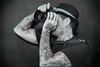 Sly Vegas (Thomas Hawk) Tags: america caliifornia eastbay hubbabubba hubbabubbarevue oakland sinsistersburlesque slyvegas usa unitedstates unitedstatesofamerica uptown uptownclub burlesque meta fav10 fav25 fav50