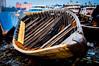 Boat (MSI Polash Photography) Tags: boat bangladeshi nice very