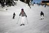 IMG_0599 (clappstar) Tags: stevenspass skiing snowskiing
