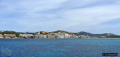 Mallorca '15 - Santa Ponca - 20 - Aussicht Von Sa Caleta.Jpg (Stappi70) Tags: aussicht aussichtvonsacaleta mallorca meer mittelmeer sacaleta santaponca spanien urlaub