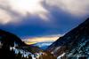 Baños de Benasque (DavidGonzalvo) Tags: benasque pirineos huesca aragón baños nieve