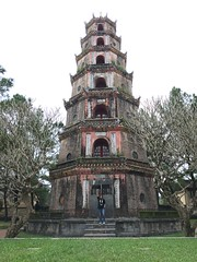IMG_7604 (陳竹 / bamboo / Baipaii) Tags: travel vietnam exchangestudent baipaiibackpacker