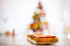 Food, french pastries (Zeeyolq Photography) Tags: desserts pastries food éclair frenchpastry
