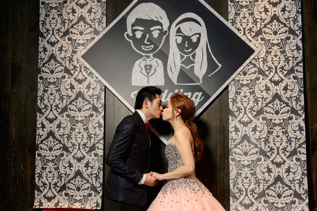 婚攝小勇, 小寶團隊, 台北婚攝, 君品, 君品婚宴, 君品推薦, 君品婚攝, Anna Yan Makeup studio, JENNY CHOU Wedding Gown, 78th studio ,wedding day-124