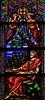 NY-San-Patricio  380 - Version 2 (Paco Barranco) Tags: patrick patricio newyork vidrieras stainedglass