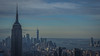 Top of the Rocks View (christiantrl) Tags: nyc topoftherock