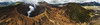 Indonesia - Bromo Aerial Panorama (030mm-photography) Tags: rot indonesien indonesia mountbromo gunungbromo tengger massiv caldera vulkan volcano bromo sonnenaufgang sunrise panorama landschaft landscape natur nature reise travel java jawa gebirge berge bergmassiv aktiv asien südostasien asia southeastasia