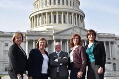 The Good Fight (Bryan Bree Fram) Tags: military lobby lobbying open trans service ban transgender genderfluid vets veterans active duty capitol house senate