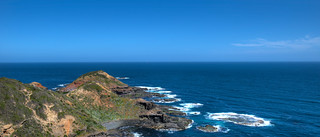 Cape Schanck, Mornington Penisula