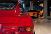 Mod-4488 (ubybeia) Tags: lamborghini museo lambo auto car exotic racing motori automobili santagata bologna corse gt350 vintage gt