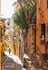 Sunny day (withnaomi) Tags: ohcotedazur cotedazur french frenchriviera france fr paca menton south southoffrance suddelafrance pacafocuson pacafocus street sunnyday olympus epl7