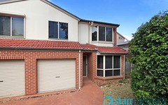 48/26-32 Rance Road, Werrington NSW