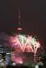 Fireworks of Holiday Season (Katrin Ray) Tags: fireworksofholidayseason cavalcadeoflights cntower fireworksinminiaturetoyronto night buildings golden lights torontodowntown fireworks colours longexposure tilfshift miniaturestyle digimagic photoshoptiltshift toyrontolife toyland urban toronto ontario canada katrinray dreamscapesoftoronto tiltshift12 happyminiaturesunday hms tiltshift canon canonphotography eos 750d t6i rebel