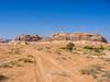 LR Jordan 2017-4171066 (hunbille) Tags: birgittejordan72017lr jordan wadi rum wadirum desert protected saabit area saabet wadisaabit south track
