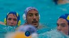 ATE_0399.jpg (ATELIER Photo.cat) Tags: 2017 action atelierphoto ball barcelona catalonia club cnmataroquadis cnrealcanoe competition dh game mataro match net nikon nikoneurope nikoneuropecompetition pallanuoto photo photographer playpool player polo pool professional sports vaterpolo wasserball water waterpolo wp wpm