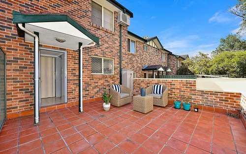 4/2-4 Myrtle Rd, Bankstown NSW 2200