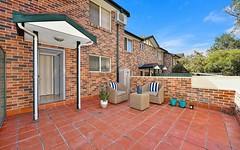 4/2-4 Myrtle Road, Bankstown NSW