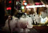 Open Sesame! - Shisha Pipe in Smoke - Leica M10 (Sparks_157) Tags: 50mmf14summilux bengaluru india leica leicam10 ruh atmosphere bangalore bar bokeh cafe clouds handheld hookah lighting lights lowlight night perspective pipe rangefinder restaurant sheesha shisha smoke vapor vapour