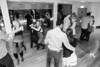 Dancing (highlunder) Tags: fridaynightblues odenplan sss stockholm stockholmblues swedishswingsociety blues dancing people