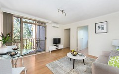 9/8-10 Howard Street, Box Hill VIC