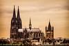 Kölner Dom (andreaskerner) Tags: dom köln kölnerdom kirche church cologne colognegermany germany