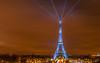 Tour Eiffel (Eric GILLARD | PiX) Tags: paris îledefrance france fr tour eiffel tower