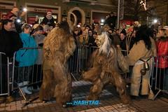 [17-12-2017] Krampus - pochod čertov-50