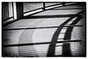 Lines and Curves (lorinleecary) Tags: abstract avilabeach sanluisobispo shadows curves geometric lines