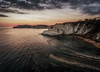 Scala dei Turchi (mcalma68) Tags: scala dei turchi sicily coastline seascape sunset