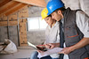 Find Experts For Building And Pest Inspection Gold Coast (bowenbott) Tags: able building inspections brisbane inspection pest cost gold coast north sunshine northside inspectors