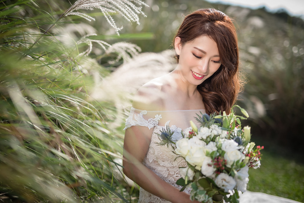 weddingday037.jpg