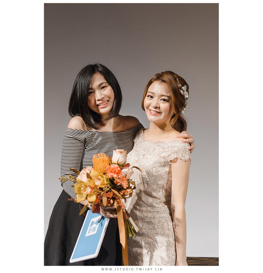 台北和璞飯店 晚宴 純宴客 婚攝 台北婚攝 婚禮攝影 婚禮紀實 JSTUDIO_0071