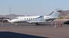Bombardier BD-100-1A10 Challenger 350 N351EC (ChrisK48) Tags: 2016 300 aircraft airplane bombardierbd1001a10 challenger350 dvt ecaviationservicesinc kdvt n351ec phoenixaz phoenixdeervalleyairport
