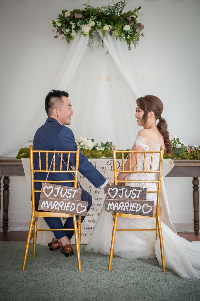 weddingday022.jpg