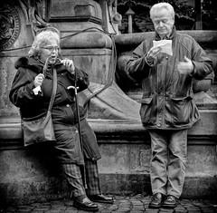 double (pauleß) Tags: cologne altermarkt