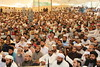 Three-days-Dawra-Uloom-ul-Hadith_Circle-of-Hadith-Sciences_Dr-TahirulQadri_41 (Minhaj-Ul-Quran International) Tags: uloomulhadith dawra shaykhulislam drmuhammadtahirulqadri dorahadith darsehadees sharah bukharisharif muslim sihahsittah sixbooks ilm mustalihatulhadith ilmulmustalah kutubehadith tabqaturrijal qawaid usool hujjiyat kindsofhadith muhadditheen hadithknowledge scrutinizinghadith minhajulquran ulama صحاحستہ دورہ علومالحدیث ڈاکٹرطاہرالقادری،سہہروزہدورہعلومالحدیث حجیتحدیث تاریخجمعوتدوینحدیث تخریجحدیث اقسامحدیث معروفمحدثین تعارف علمالحدیث معروفکتب مصطلحاتالحدیث بنیادیتعریفات درسحدیث دورہحدیث شرححدیث بخاریشریف مسلم علم علمالمصطلاح کتبحدیث طبقاتالرجال قواعد اصولالحدیث منہاجالقرآن علماءکونسل فریدملتریسرچانسٹیٹیوٹ اماممسلم امامبخاری اسماءالرجال مراتبکتبحدیث علمانواعومصطلحاتالحدیث قواعدالجرحوالتعدیل علمطبقاتالرجال فنیمباحثواحکام