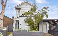 29 River Street, Earlwood NSW