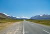 Mt Cook (gsreejith) Tags: newzealand nz mtcook mountcook mountain glacier lake nature naturephotography