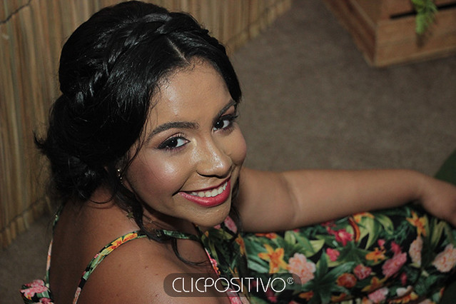 Rebeca (78)