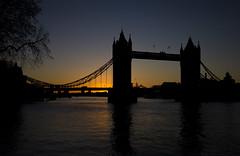 Morning London. (Topcat 2017) Tags: london rawjpg canondslr dayout